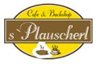 s'Plauscherl