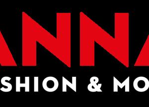 Glücksrad bei Anna`s Spielewelt & Fashion am 29. & 30. Dezember