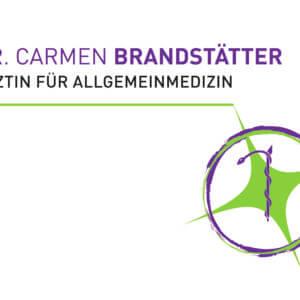Neu ab 7. Jänner: Ordination Dr. Carmen Brandstätter